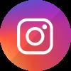 default instagram - O Caminho da Arte