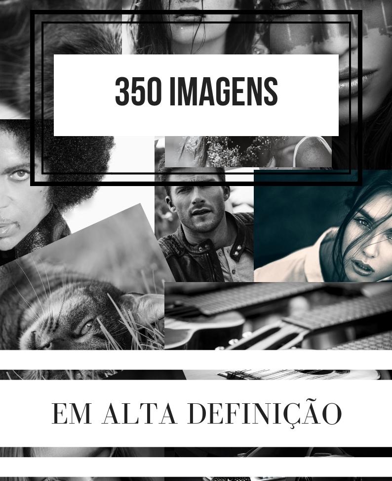 350 imagens em alta resolucao para desenhar - CURSO DE DESENHO REALISTA PARA INICIANTES