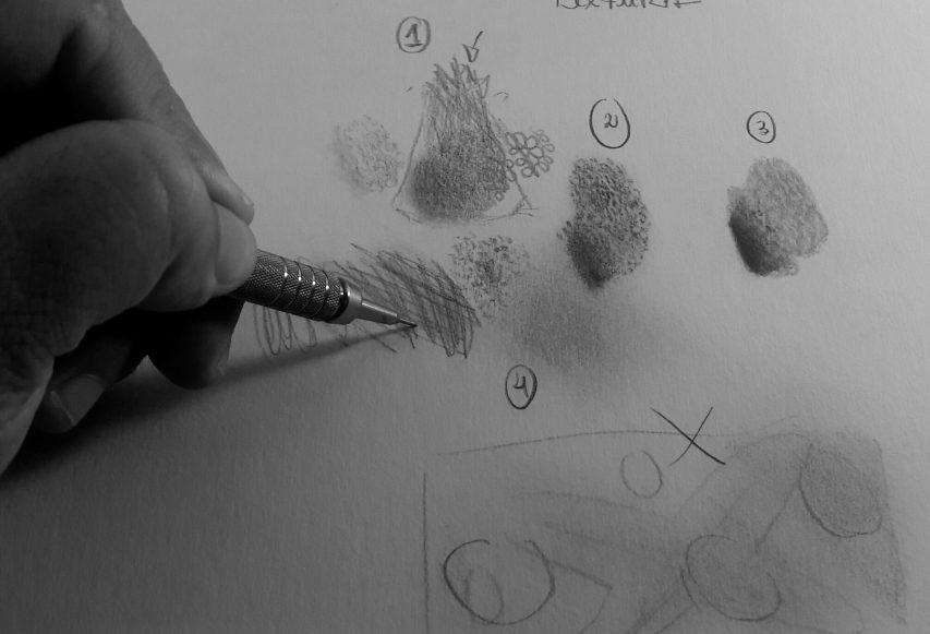 aula 12 curso de desenho reginaldo artes - CURSO DE DESENHO REALISTA PARA INICIANTES