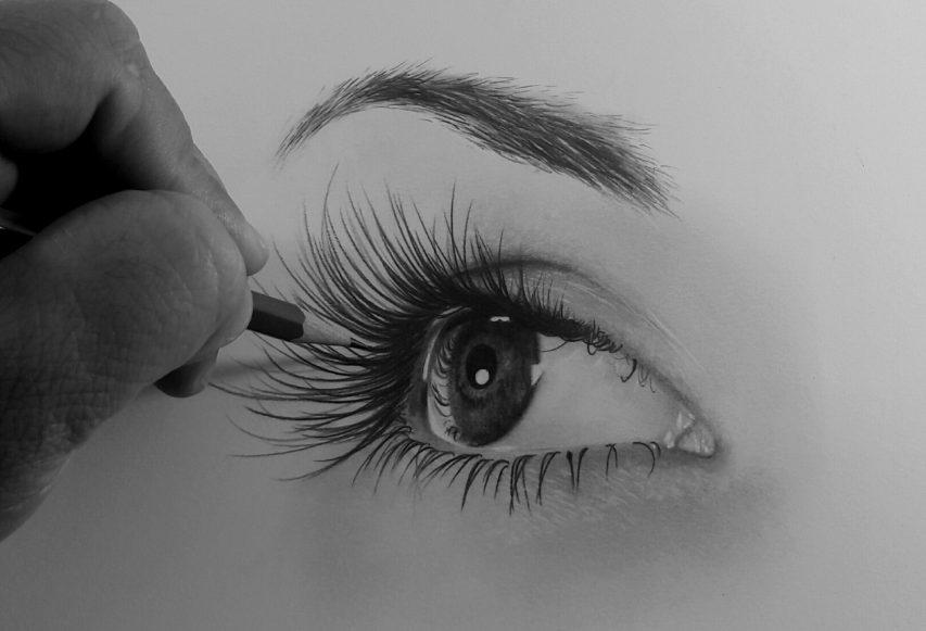 aula 21 curso de desenho reginaldo artes - CURSO DE DESENHO REALISTA PARA INICIANTES