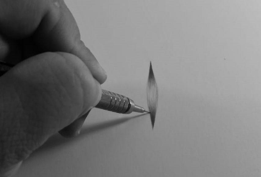 aula 23 curso de desenho reginaldo artes - CURSO DE DESENHO REALISTA PARA INICIANTES