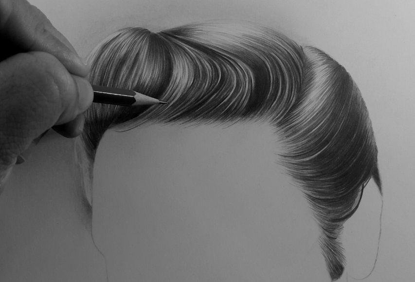 aula 24 curso de desenho reginaldo artes - CURSO DE DESENHO REALISTA PARA INICIANTES