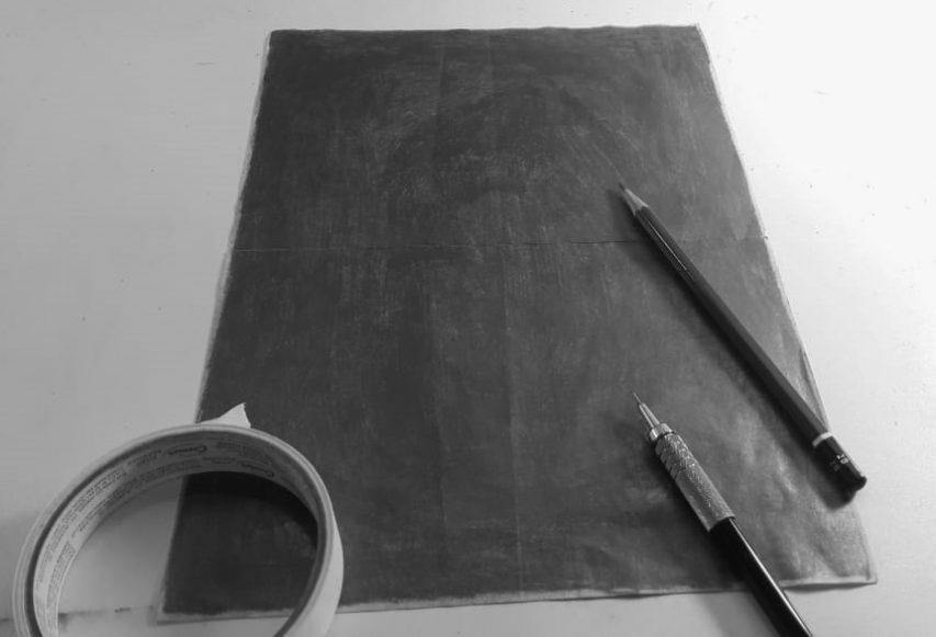 aula 7 curso de desenho reginaldo artes - CURSO DE DESENHO REALISTA PARA INICIANTES