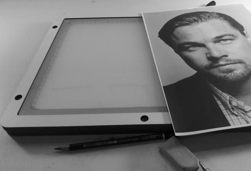 aula 8 curso de desenho reginaldo artes - CURSO DE DESENHO REALISTA PARA INICIANTES