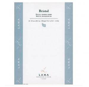 papel lana bristol para desenho realista 300x294 - Materiais