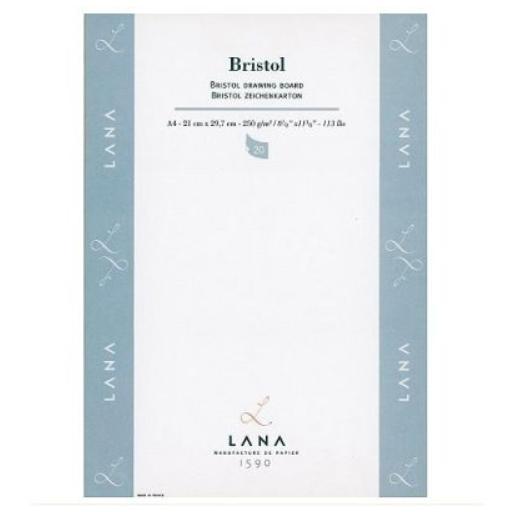 papel lana bristol para desenho realista - Material para desenho realista: 13 principais materiais