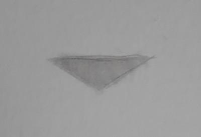 como desenhar nariz 1 1 - Como desenhar nariz passo a passo descomplicado