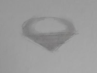 como desenhar nariz 2 - Como desenhar nariz passo a passo descomplicado