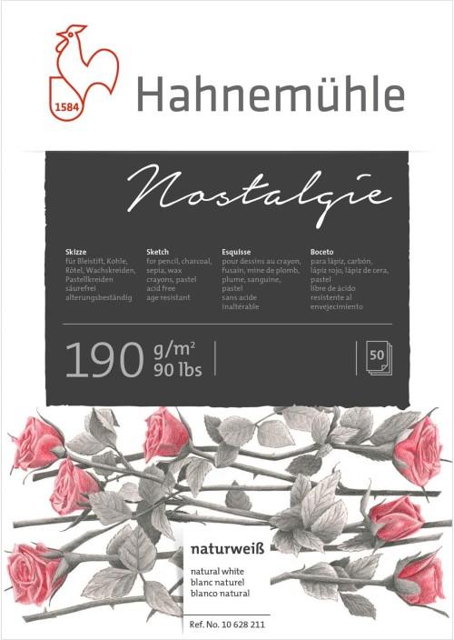 tipos de papel para desenho hahnemuhle nostalgie - Tipos de papel para desenho - tudo sobre esse material