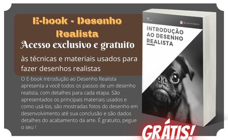 download 1 - O Caminho da Arte