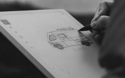 dica de desenho desenhos simples - Dicas de desenho - 19 dicas para desenho rápidas