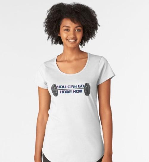 camisa feita no canva 1 - Como ganhar dinheiro com arte - Print on Demand funciona?