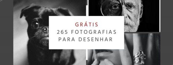 265 FOTOGRAFIAS opru50nc59f4tfmeyqo2nwtt4iaycnd3l0e5y9gxje - O Caminho da Arte