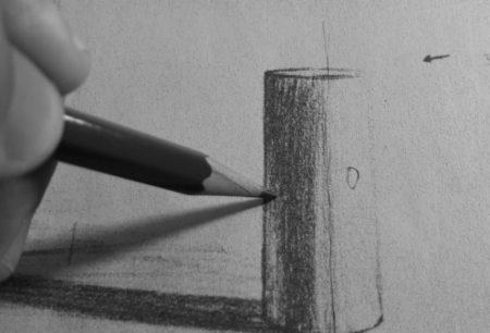 aula 10 curso de desenho reginaldo artes onynjpwjs665evd7ojdzc0k5du001mjg9edb936wdw - CURSO DE DESENHO REALISTA PARA INICIANTES