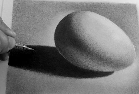 aula 11 curso de desenho reginaldo artes onynk7rhe0uljgn9s93w5e1wo5jz3vicnurjdcgf3o - CURSO DE DESENHO REALISTA PARA INICIANTES