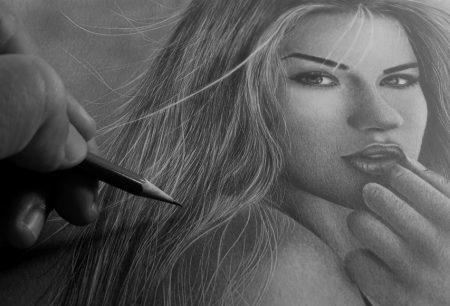 aula 29 curso de desenho reginaldo artes oo29bviodc0066ssklqdjih6vbjd8fobmf9njhqmb8 - CURSO DE DESENHO REALISTA PARA INICIANTES
