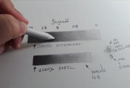 aula 5 reginaldo artes curso de desenho onyn2fne3uibx0h2m2eyhdl04r70hzx57uhvjwtit0 - CURSO DE DESENHO REALISTA PARA INICIANTES