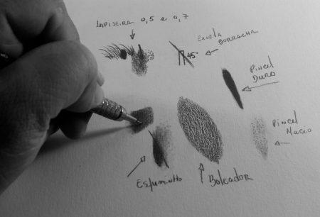 aula reginaldo artes curso de desenho onyn18etdgv52y7vmjq4aohst144nx5hpwhjh6lmr8 - CURSO DE DESENHO REALISTA PARA INICIANTES
